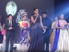crowning-the-winner-of-miss-india-worldwide-in-dubai-with-neha-dhupia-harbhajan-singh